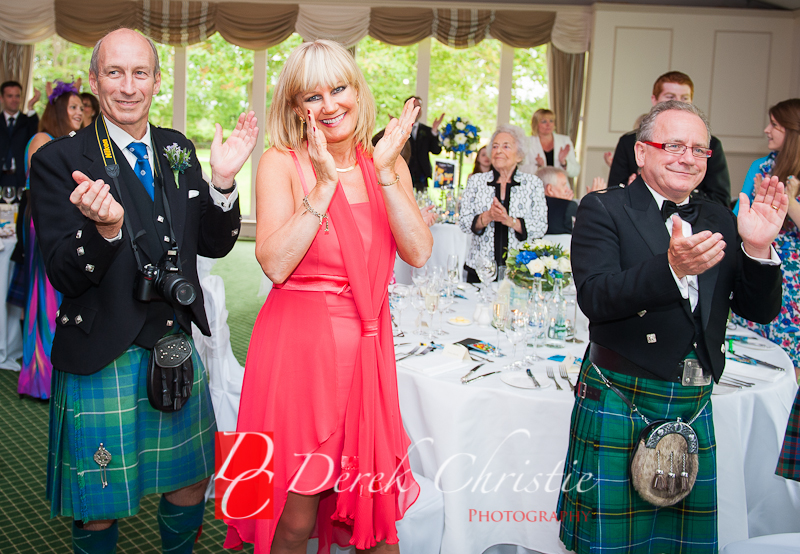 Karen-Marks-Wedding-At-Dundas-Castle-69-of-109.jpg