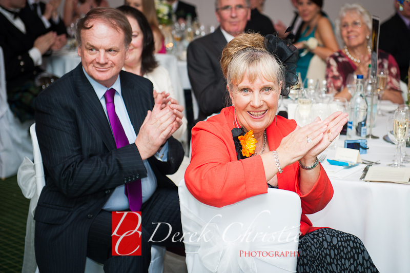 Karen-Marks-Wedding-At-Dundas-Castle-71-of-109.jpg