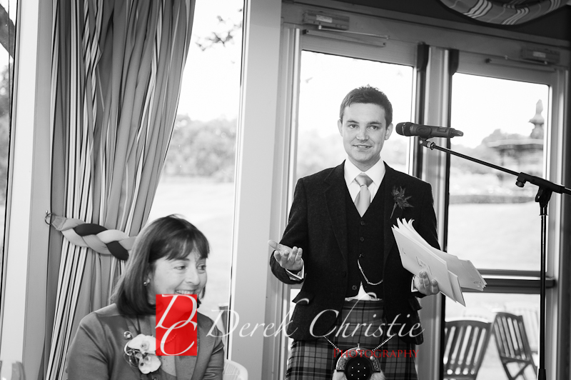 Karen-Marks-Wedding-At-Dundas-Castle-76-of-109.jpg