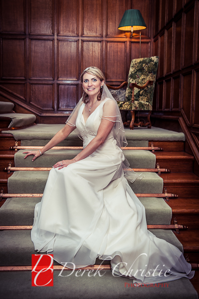 Karen-Marks-Wedding-At-Dundas-Castle-86-of-109.jpg