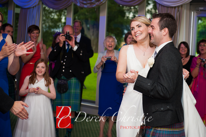 Karen-Marks-Wedding-At-Dundas-Castle-94-of-109.jpg