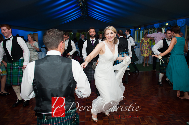 Karen-Marks-Wedding-At-Dundas-Castle-96-of-109.jpg