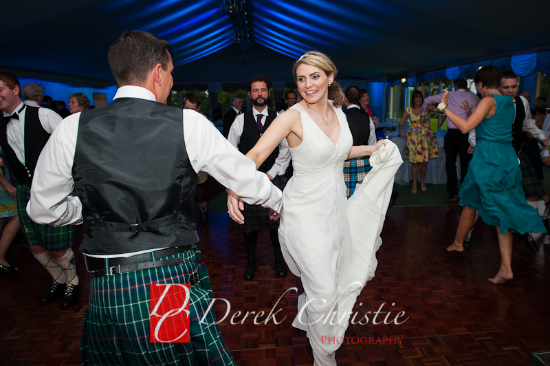 Karen-Marks-Wedding-At-Dundas-Castle-97-of-109.jpg