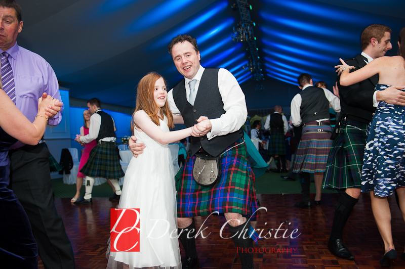 Karen-Marks-Wedding-At-Dundas-Castle-102-of-109.jpg