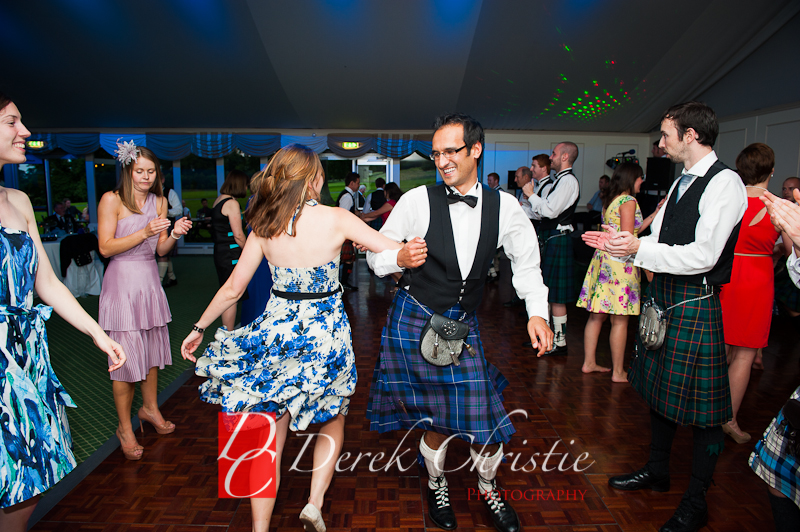 Karen-Marks-Wedding-At-Dundas-Castle-105-of-109.jpg