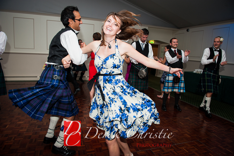 Karen-Marks-Wedding-At-Dundas-Castle-108-of-109.jpg