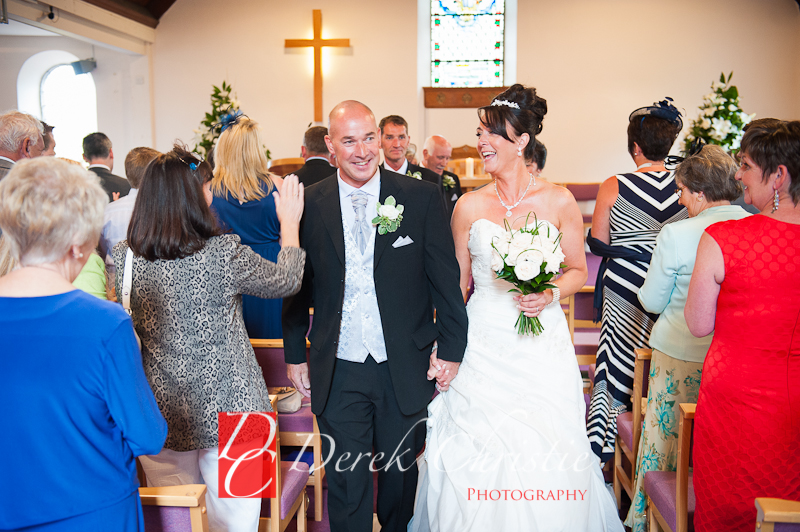 Yvonne-Jeffs-Wedding-at-Craigielaw-Golf-Club-East-Lothian-14-of-41.jpg