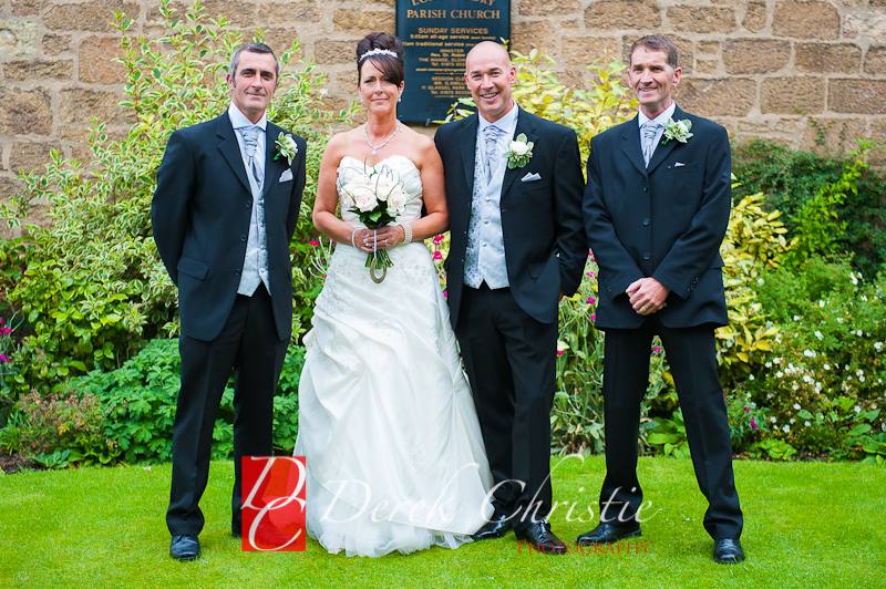 Yvonne-Jeffs-Wedding-at-Craigielaw-Golf-Club-East-Lothian-20-of-41.jpg