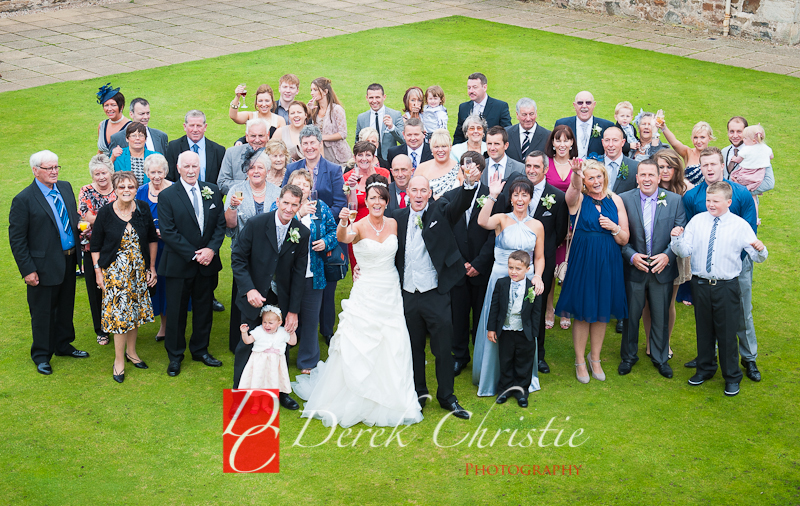 Yvonne-Jeffs-Wedding-at-Craigielaw-Golf-Club-East-Lothian-22-of-41.jpg