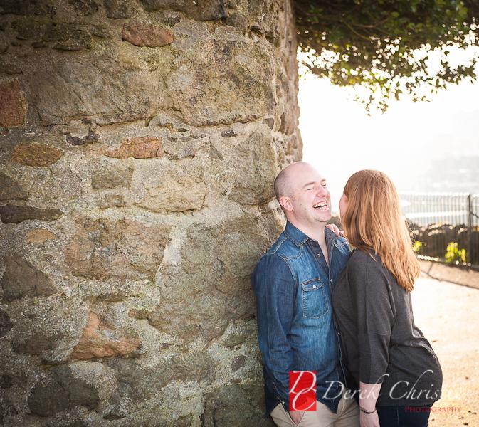 AJ-Calton-Hill-Pre-Wedding-Shoot-4-of-28.jpg