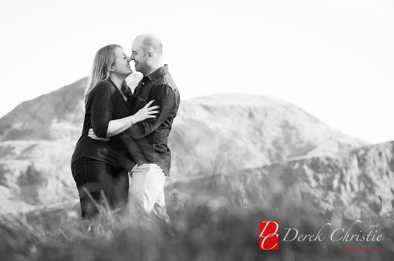 AJ-Calton-Hill-Pre-Wedding-Shoot-16-of-28.jpg
