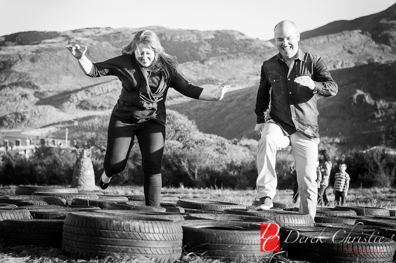 AJ-Calton-Hill-Pre-Wedding-Shoot-20-of-28.jpg