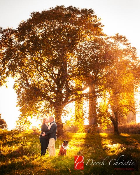 AJ-Calton-Hill-Pre-Wedding-Shoot-23-of-28.jpg