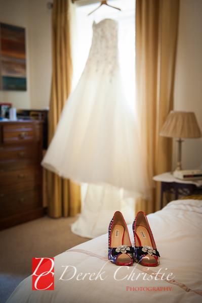 katie-James-Wedding-at-Gifford-East-Lothian-6-of-104.jpg