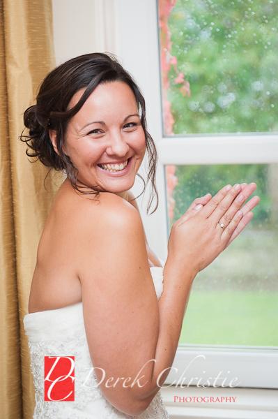 katie-James-Wedding-at-Gifford-East-Lothian-9-of-104.jpg