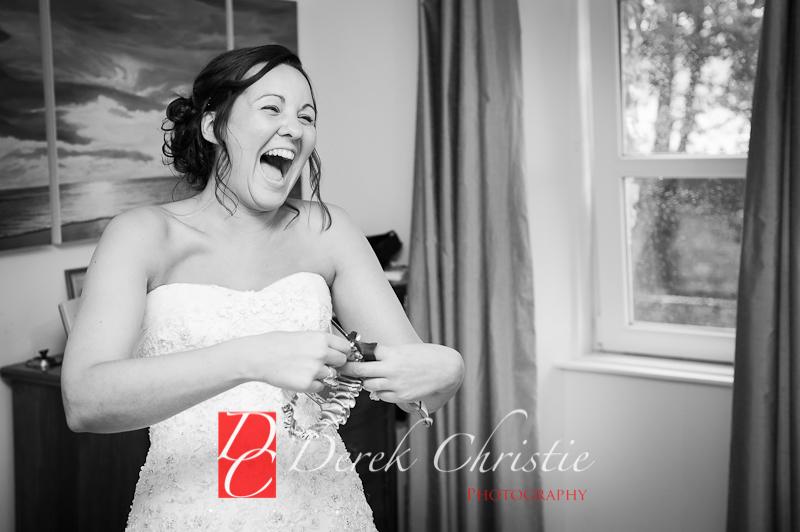 katie-James-Wedding-at-Gifford-East-Lothian-10-of-104.jpg