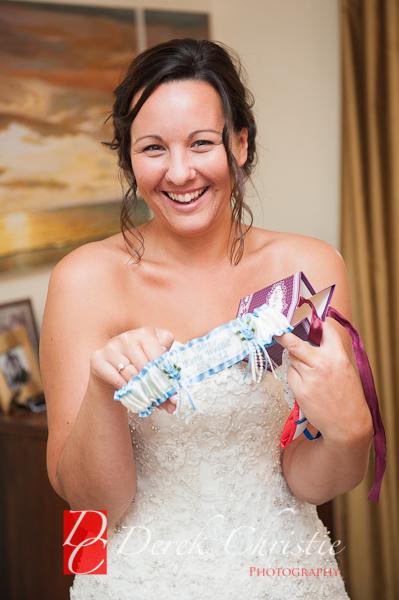 katie-James-Wedding-at-Gifford-East-Lothian-11-of-104.jpg