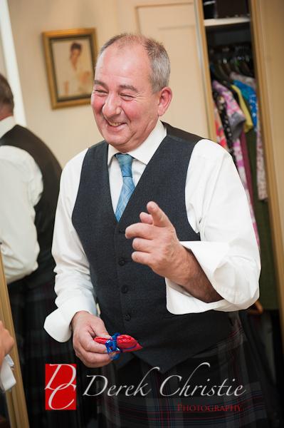 katie-James-Wedding-at-Gifford-East-Lothian-12-of-104.jpg
