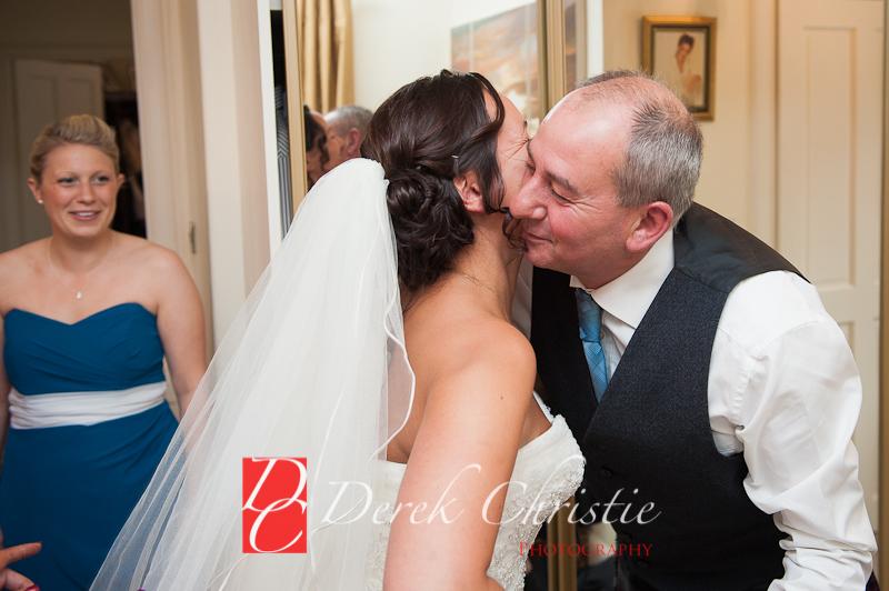 katie-James-Wedding-at-Gifford-East-Lothian-13-of-104.jpg