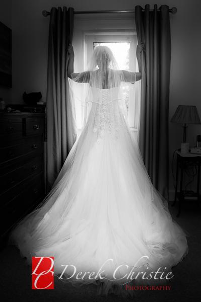 katie-James-Wedding-at-Gifford-East-Lothian-14-of-104.jpg