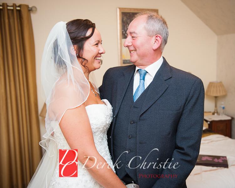 katie-James-Wedding-at-Gifford-East-Lothian-15-of-104.jpg