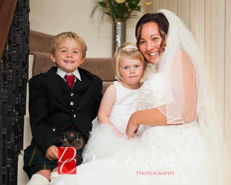 katie-James-Wedding-at-Gifford-East-Lothian-16-of-104.jpg