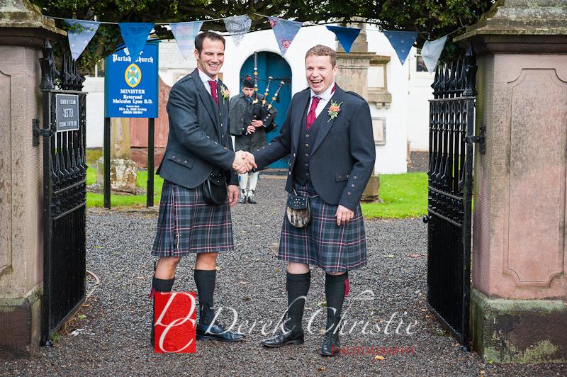 katie-James-Wedding-at-Gifford-East-Lothian-17-of-104.jpg