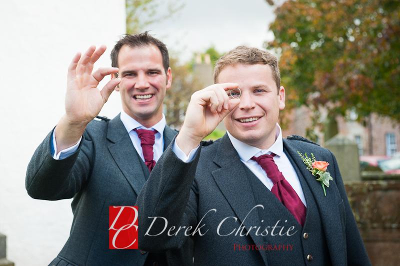katie-James-Wedding-at-Gifford-East-Lothian-18-of-104.jpg