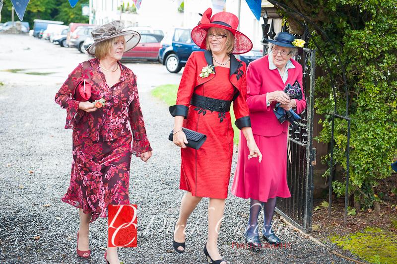 katie-James-Wedding-at-Gifford-East-Lothian-19-of-104.jpg