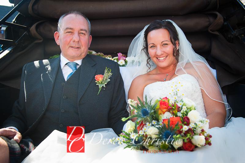 katie-James-Wedding-at-Gifford-East-Lothian-22-of-104.jpg