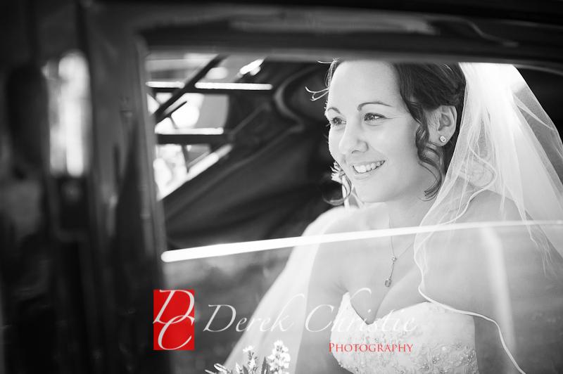 katie-James-Wedding-at-Gifford-East-Lothian-24-of-104.jpg