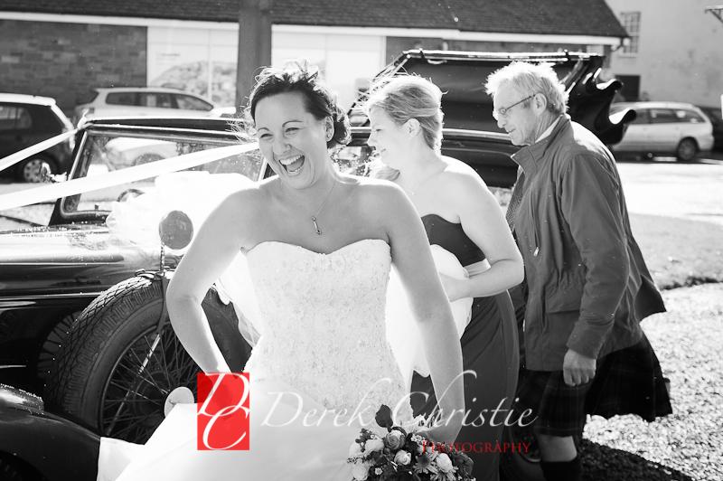 katie-James-Wedding-at-Gifford-East-Lothian-25-of-104.jpg