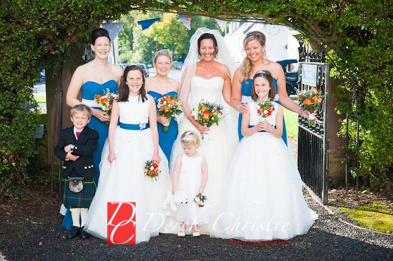 katie-James-Wedding-at-Gifford-East-Lothian-26-of-104.jpg