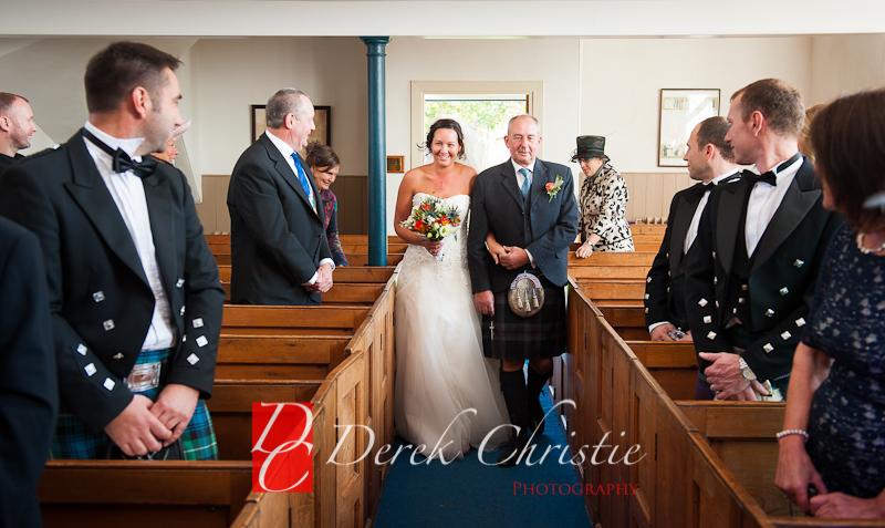 katie-James-Wedding-at-Gifford-East-Lothian-27-of-104.jpg