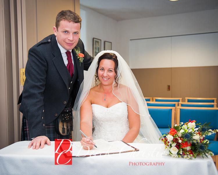 katie-James-Wedding-at-Gifford-East-Lothian-28-of-104.jpg