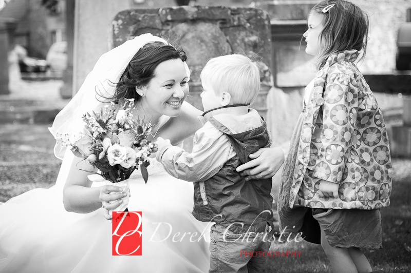 katie-James-Wedding-at-Gifford-East-Lothian-29-of-104.jpg