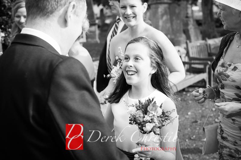 katie-James-Wedding-at-Gifford-East-Lothian-31-of-104.jpg