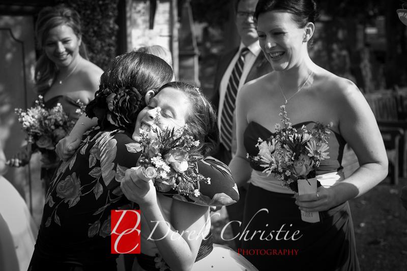 katie-James-Wedding-at-Gifford-East-Lothian-32-of-104.jpg