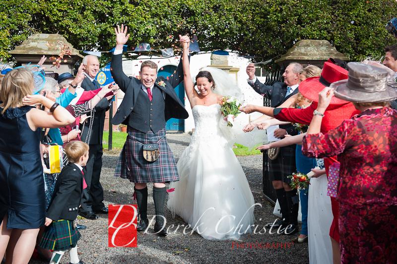 katie-James-Wedding-at-Gifford-East-Lothian-33-of-104.jpg