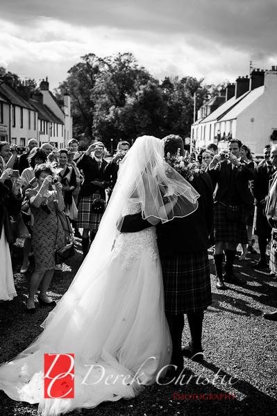 katie-James-Wedding-at-Gifford-East-Lothian-35-of-104.jpg
