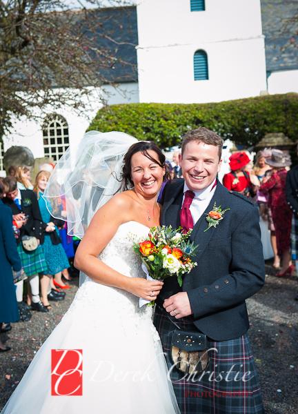 katie-James-Wedding-at-Gifford-East-Lothian-36-of-104.jpg