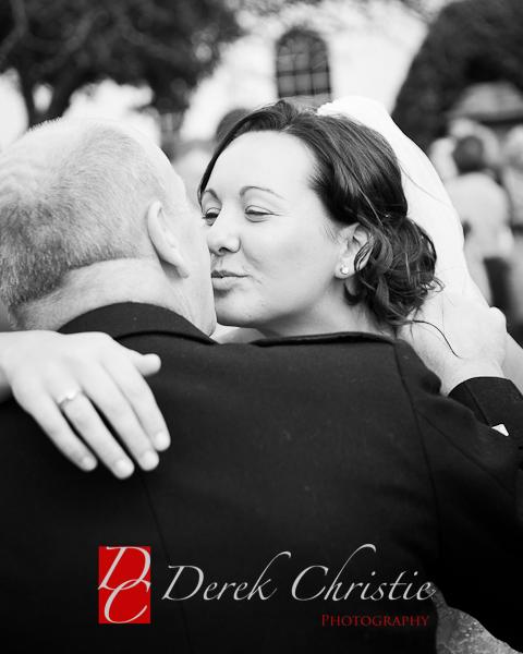 katie-James-Wedding-at-Gifford-East-Lothian-37-of-104.jpg