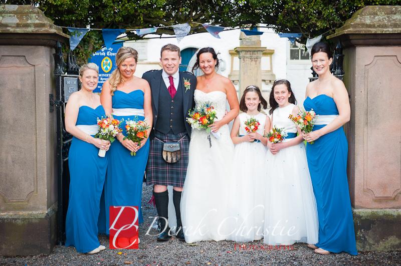 katie-James-Wedding-at-Gifford-East-Lothian-38-of-104.jpg