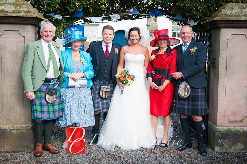 katie-James-Wedding-at-Gifford-East-Lothian-39-of-104.jpg