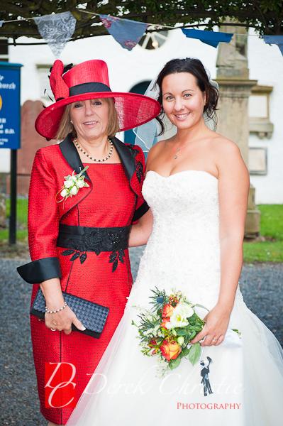 katie-James-Wedding-at-Gifford-East-Lothian-40-of-104.jpg