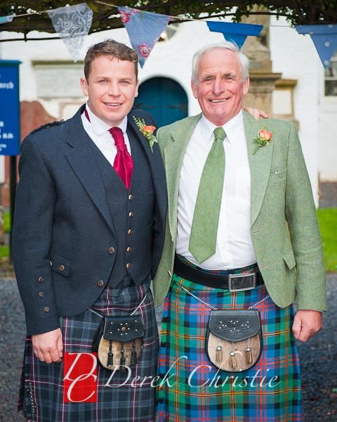 katie-James-Wedding-at-Gifford-East-Lothian-41-of-104.jpg