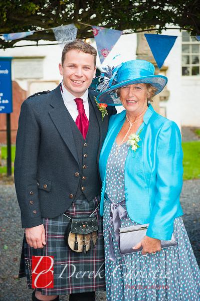 katie-James-Wedding-at-Gifford-East-Lothian-42-of-104.jpg