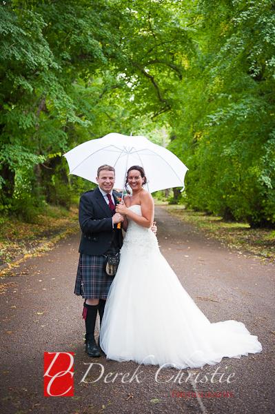 katie-James-Wedding-at-Gifford-East-Lothian-43-of-104.jpg