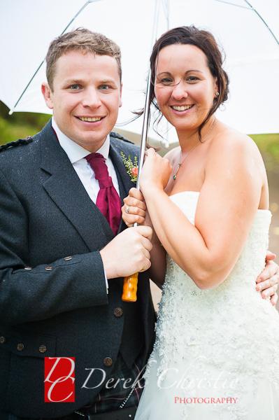 katie-James-Wedding-at-Gifford-East-Lothian-44-of-104.jpg