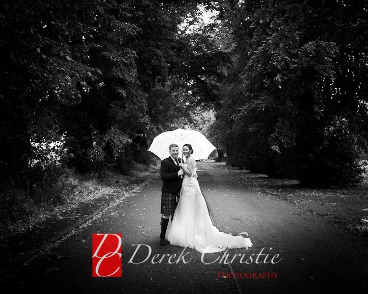katie-James-Wedding-at-Gifford-East-Lothian-45-of-104.jpg